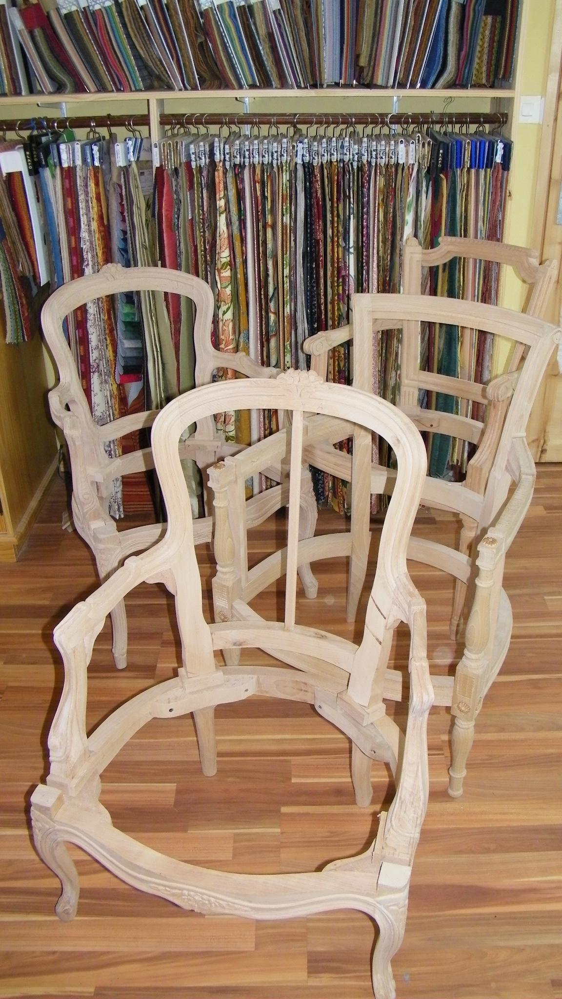 boutique tapissier pascal colin. Black Bedroom Furniture Sets. Home Design Ideas